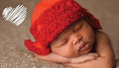 "We hope that you will join Heather and Erika from @kideweknot from 2:30-4pm today, Sunday, 12/3 in our Koolkat Café.  We'll be knitting and collecting red infant hats for the American Heart Association's ""Little Hats, Big Hearts™"" project.  #knitting #crochet #hats #infanthats #pgh #pittsburgh #kideweknot #theartsmiths #artsmithspgh"