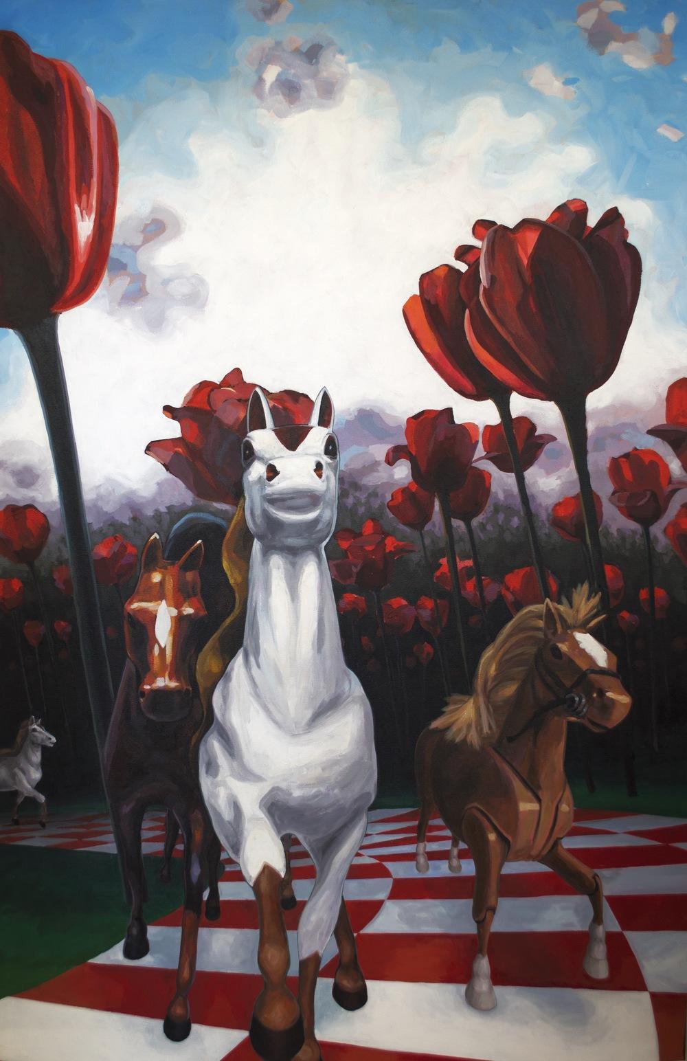 1 toy series 1 - horses.jpg