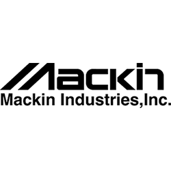mackin.png