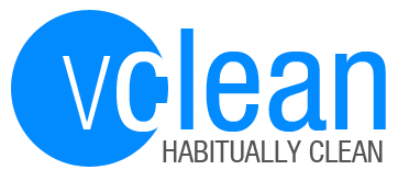 Home & Water Tank Cleaning Services in Baroda - VClean