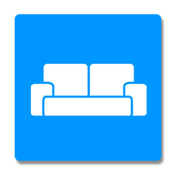SOFA CLEANING SERVICES IN AHMEDABAD & VADODARA