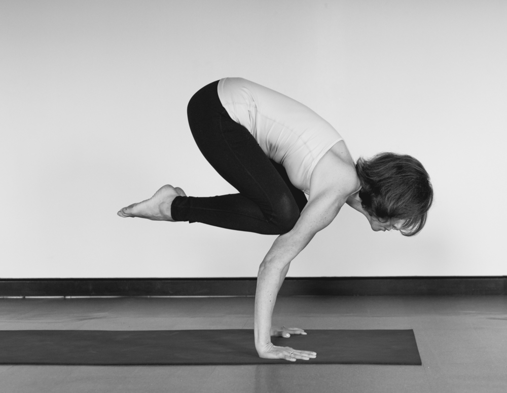 Jennifer_Yoga_BW-9244.jpg