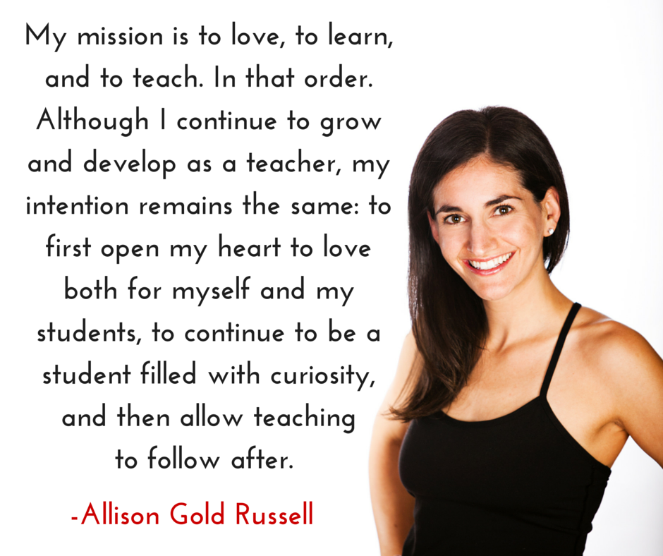 Allison Gold Russell.png