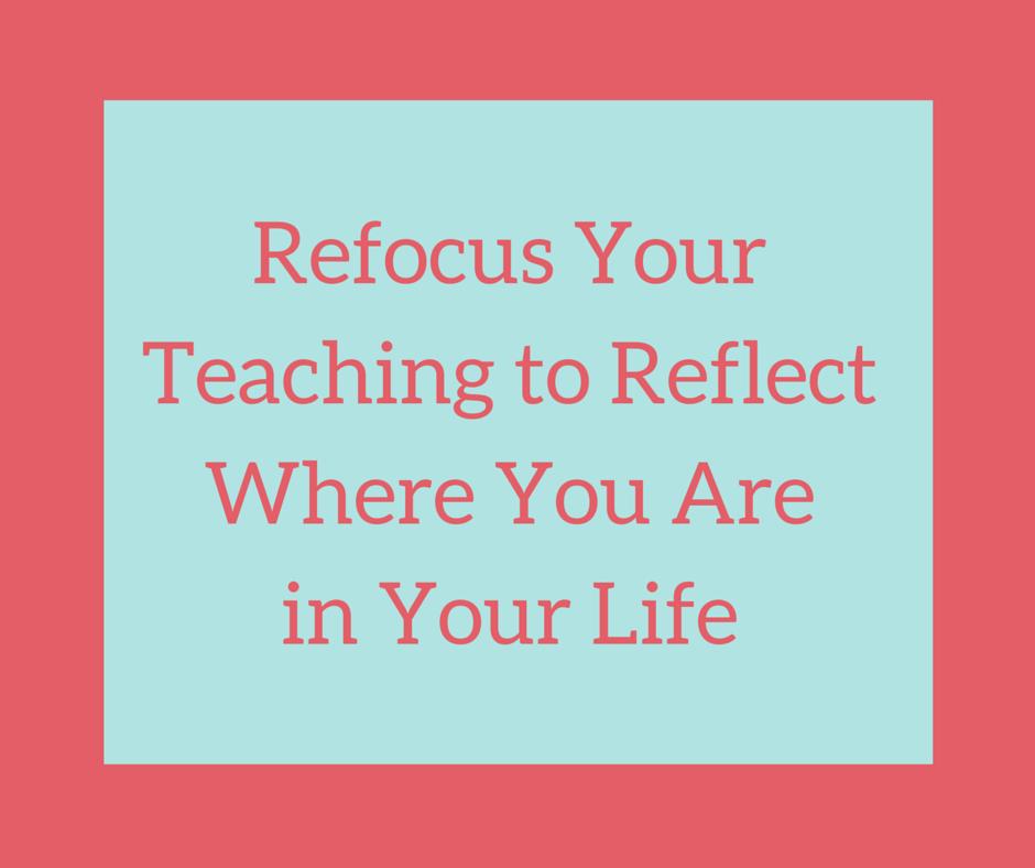 teaching_mantras.jpg
