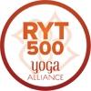 RYT500.jpeg