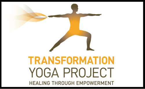 Transformation-Yoga-Project.png