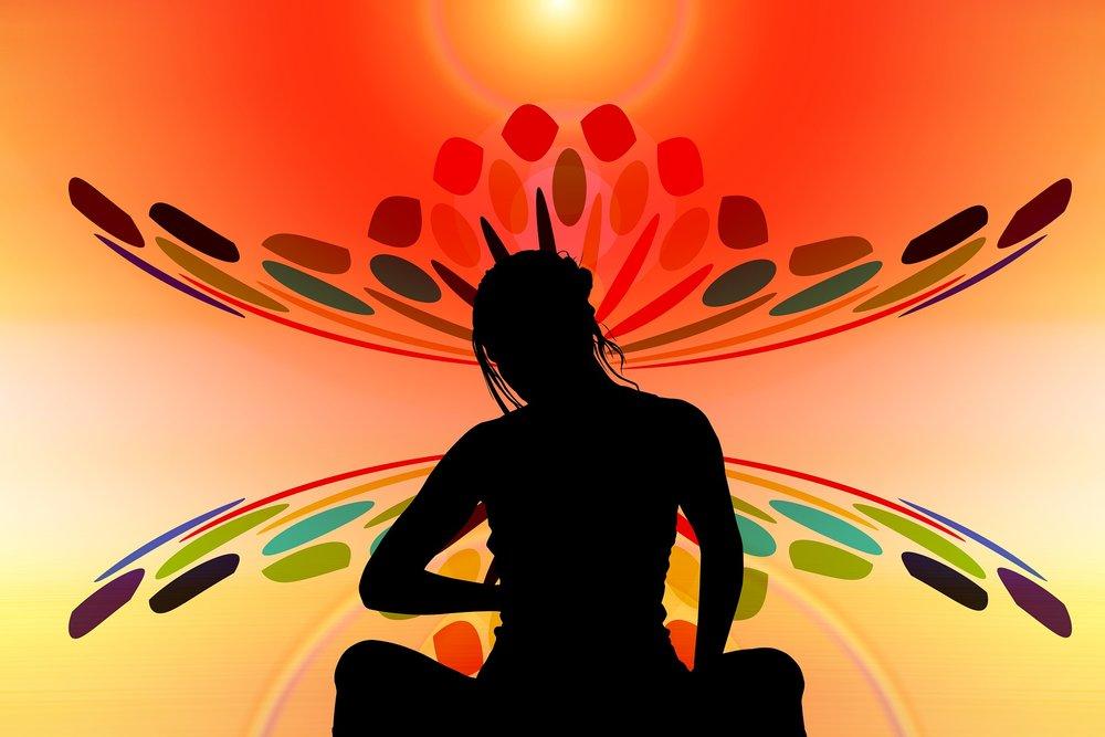 meditation-3131637_1920.jpg