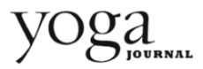 Yoga-Journal-Square-Logo-01.png