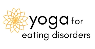Yoga For Eating Disorders Montgomery County PA Yoga Therapy