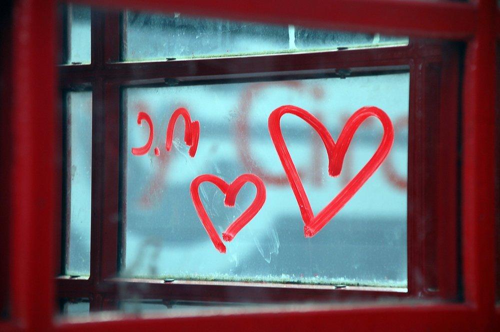 heart-387972_1920.jpg