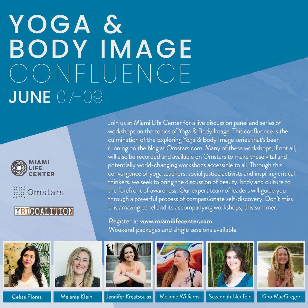 Yoga-And-Body-Image-IG-NEW-2.jpg