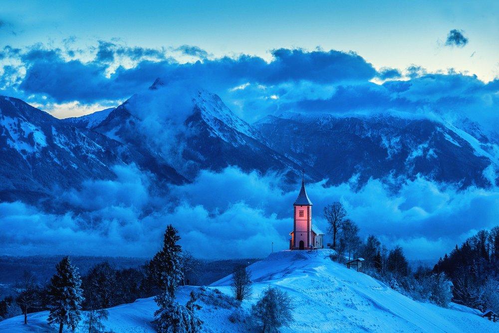 church-clouds-cloudy-1424246.jpg