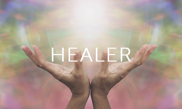 Connie healer.jpg