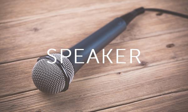 Connie Speaker.jpg