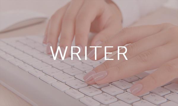 Connie writer.jpg