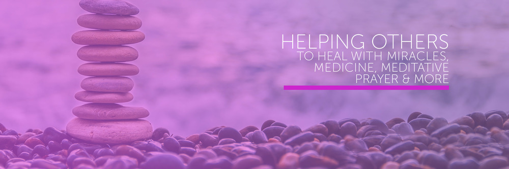 3 Backgrounds Helping others heal.jpg