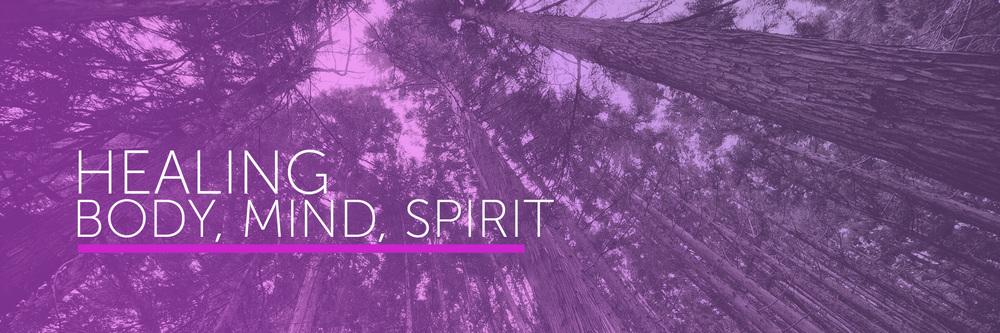 3 Backgrounds healing my body spirit.jpg