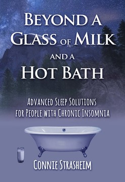 Beyond a Glass of Milk Cover 5- cover for website and promos.jpg