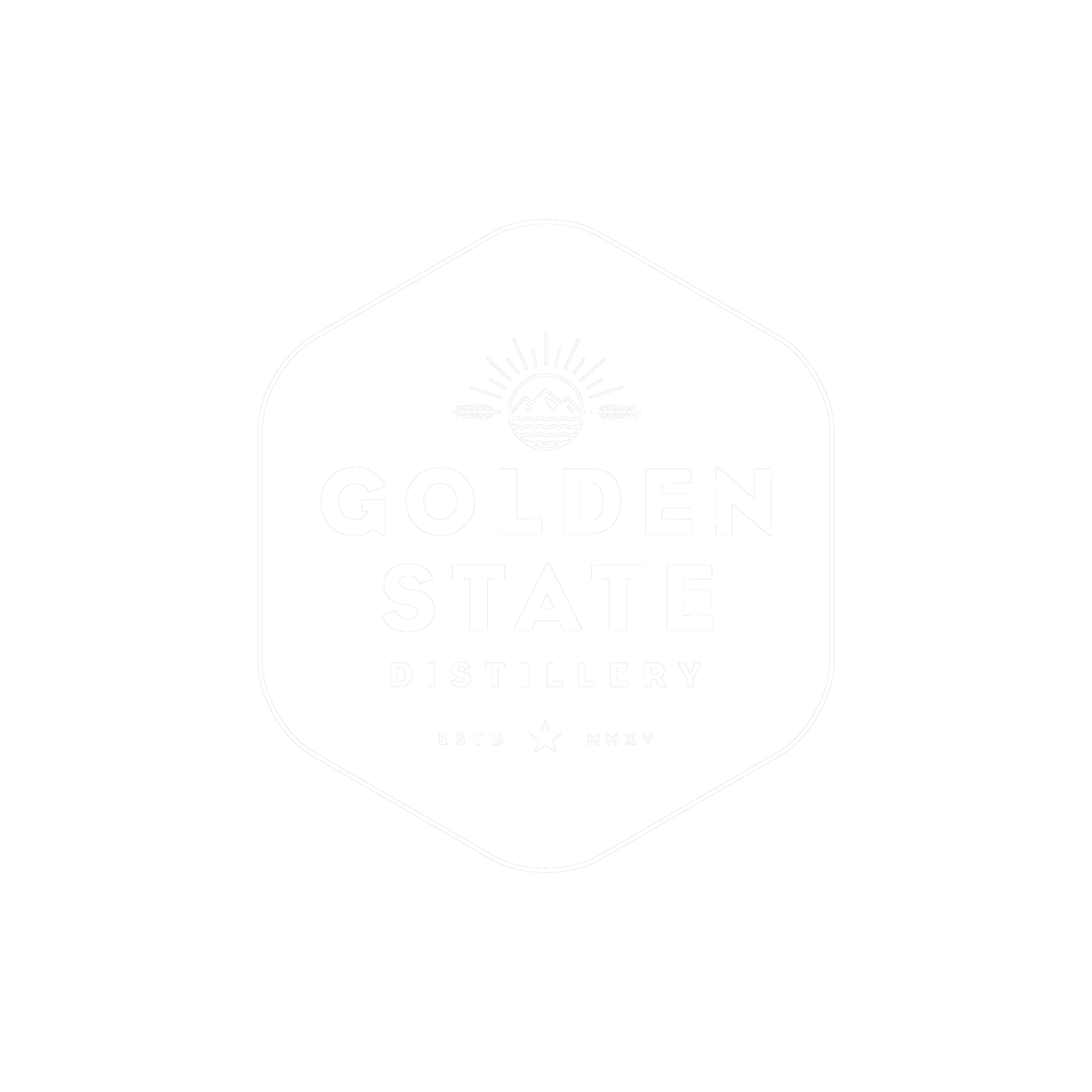 Golden State Distillery