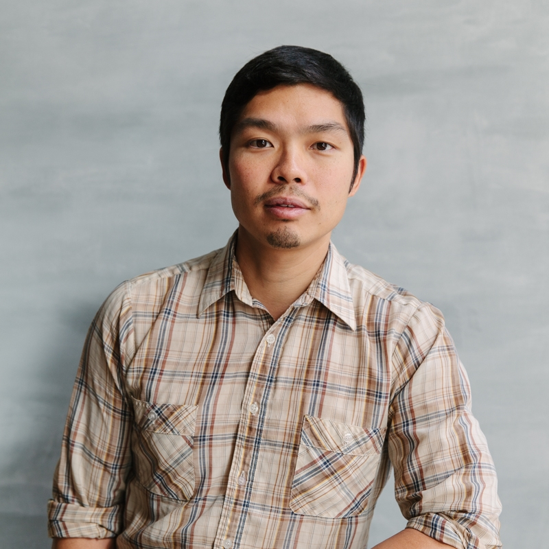 Anthony     Myint    is our Director of Operations  , as well as co-chef and co-founder of The Perennial,   a San Francisco restaurant and bar focused on environmental sustainability, which has been lauded as a Best New Restaurant in America by  Bon Appétit  and  GQ . Anthony is also a co-founder   of   Mission     Chinese   Food and   Commonwealth restaurants,   and of the non-profit   Zero Foodprint, which helps restaurants engage with climate change.