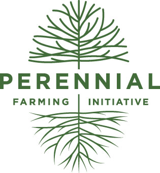 Perennial Farming Initiative