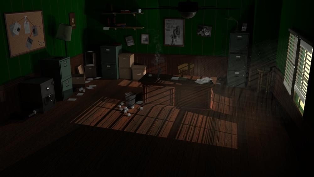detectives_office_render.jpg