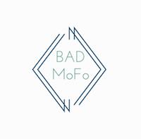BadMofo (2).png
