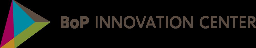 BoP innovation center.png
