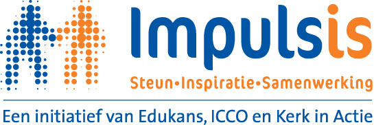 Impulsis-logo.png