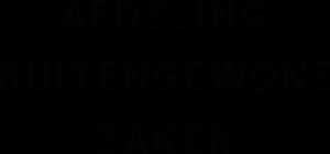 logo - transparant-300.png