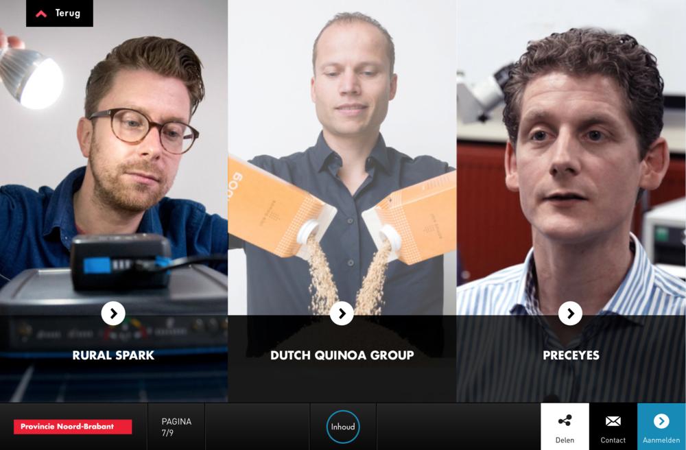 161124 BrabantMagazine25 3 entrepreneurs.png