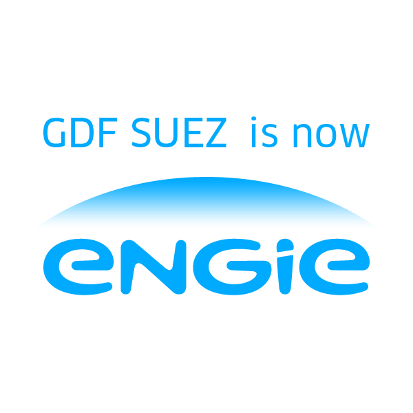 gdfsuez-is-engie.jpg