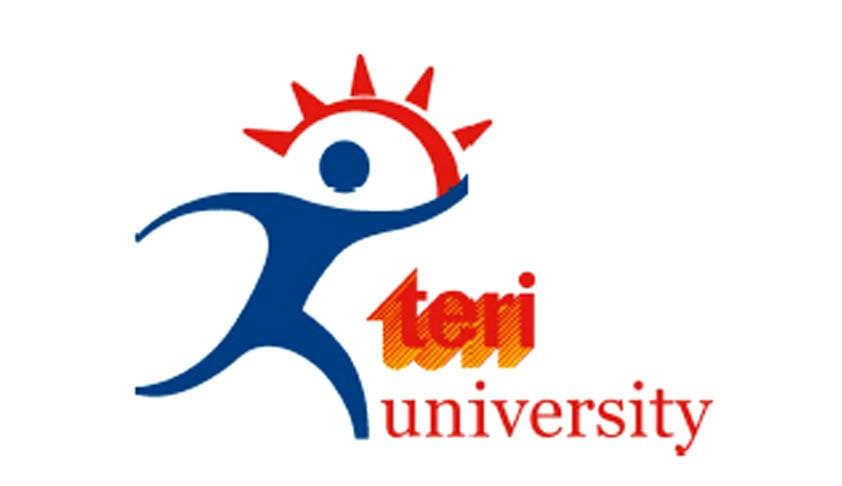 TERI-University.jpg
