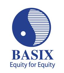 Basix.png