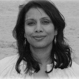 Prajna Khanna.png