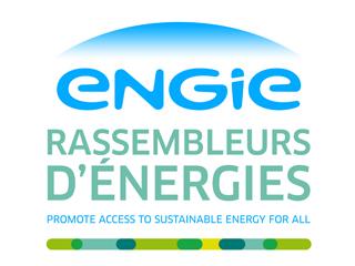 rassembleur_energy_320x240.jpg