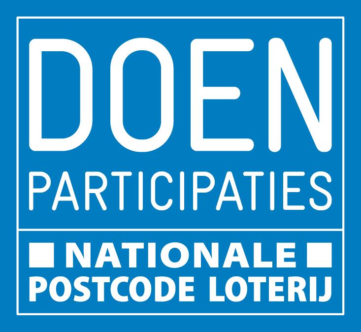 LOGO_DOEN-Part18 (rgb)_NPL_P-L_BLAUW_300ppi.png