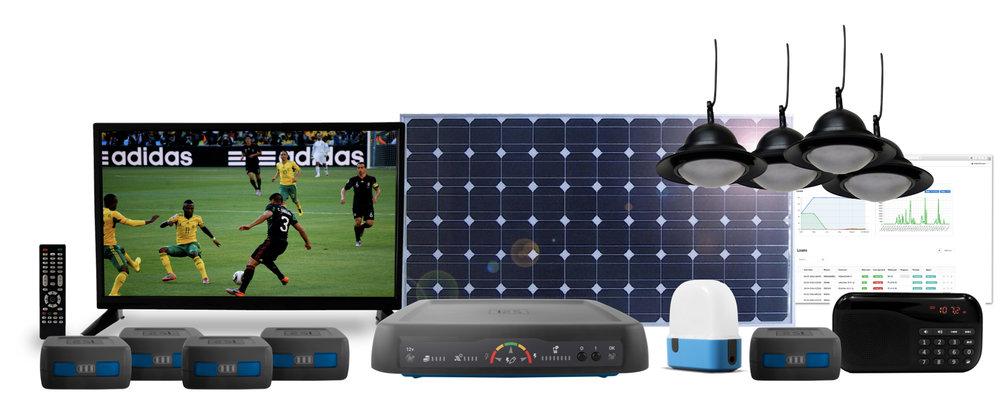 Rural Spark Home Energy Kit.jpeg