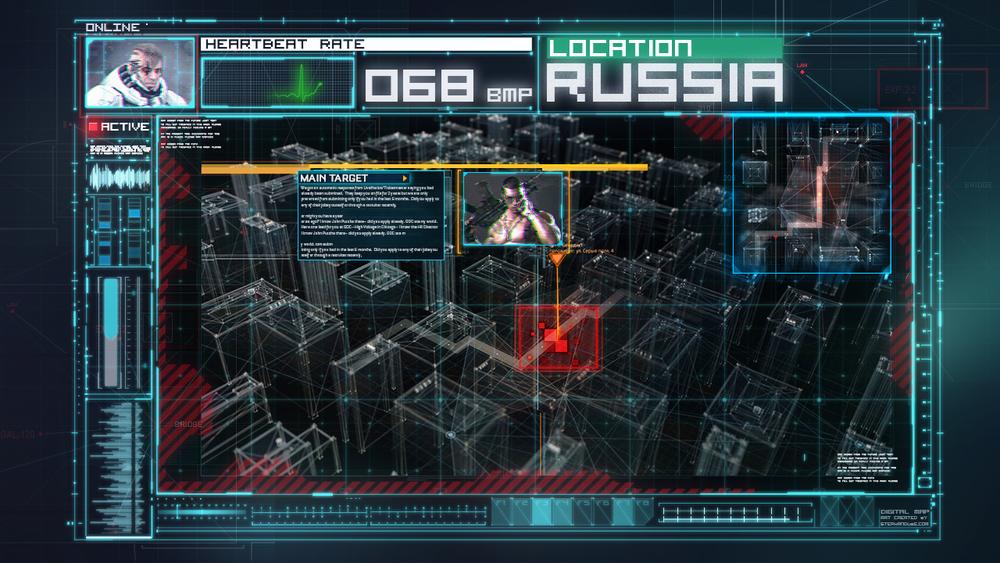 Scify_Russia.jpg