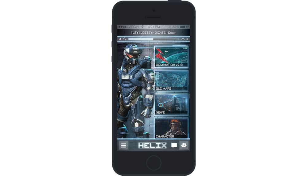 iPhone_COD_AW_Concept_01.png