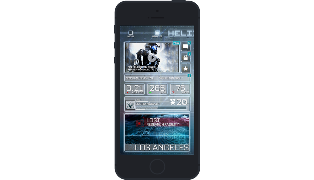 iPhone_COD_AW_Concept_B_02.png
