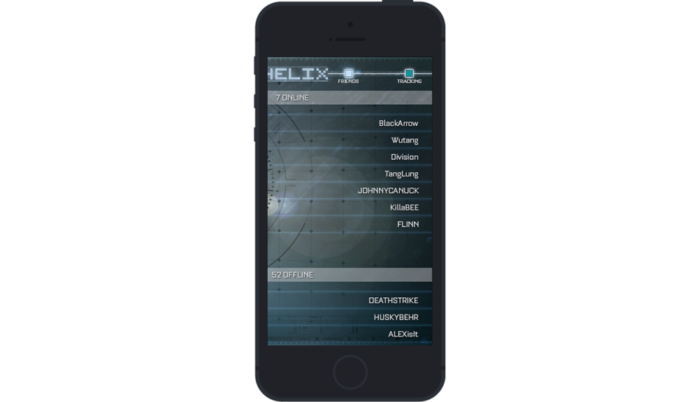 iPhone_COD_AW_Concept_B_04.png