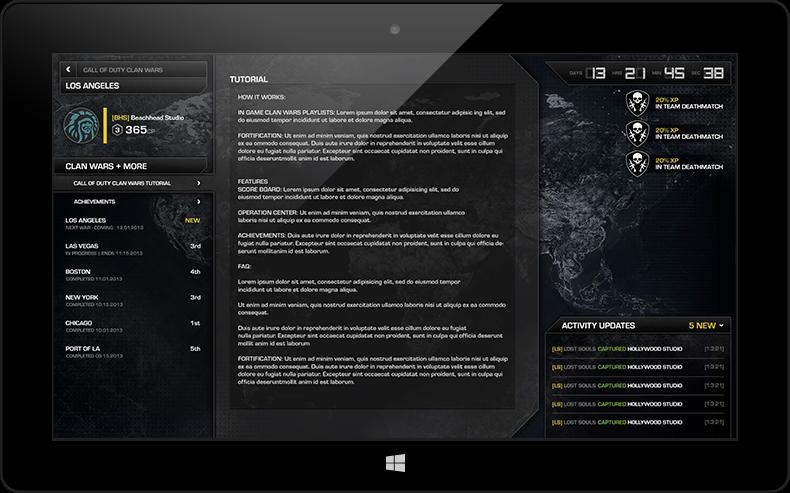 WindowsTabletCOD-10.png
