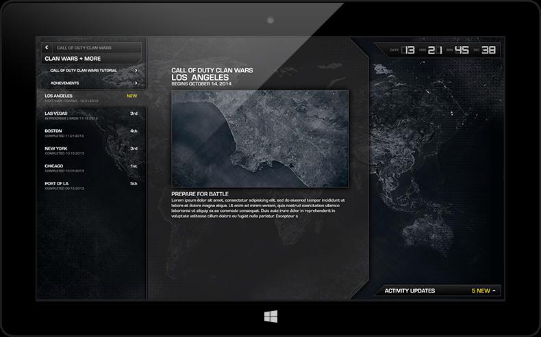 WindowsTabletCOD-11.png