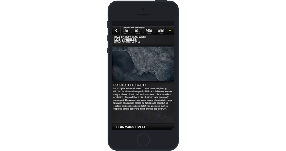 iPhone_COD_Ghost_01 (1).png