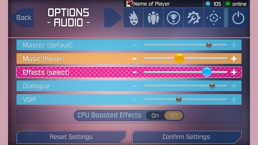T_V5_Option_Audio_01.png