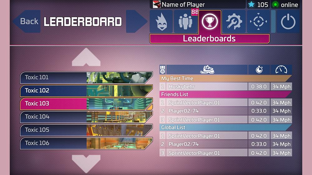 V5__Leaderboard_Challenge_01.png