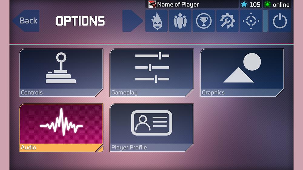 V5__Options_01.png