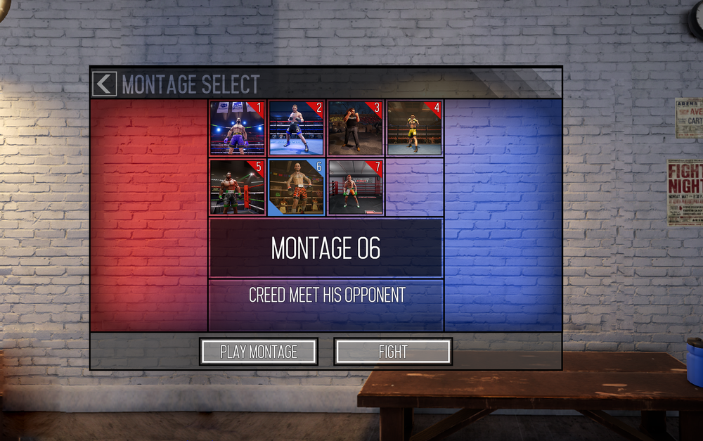 V3_Creed_Concept_MontageSelect.png