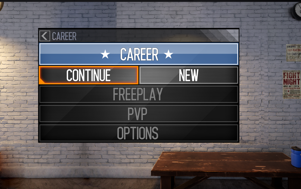 V2_Creed_Concept_Career.png